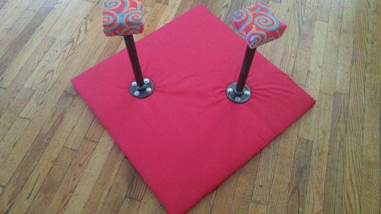 handstand-canes